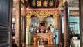 Về Phú Thọ thăm nhà cổ Hùng Lô
