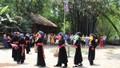 Bảo tồn giá trị truyền thống tại Làng nhà sàn dân tộc sinh thái Thái Hải
