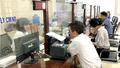 Phú Thọ tăng cường việc cập nhật khai thác cơ sở dữ liệu công chứng