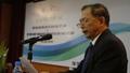 Viện Hàn Lâm Khoa học Việt Nam ký kết hợp tác kết nối đầu tư, phát triển khoa học