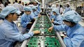 Hơn 33 tỷ USD vốn FDI vào Việt Nam trong 11 tháng