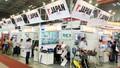70% doanh nghiệp Nhật Bản tại Việt Nam có xu hướng mở rộng kinh doanh
