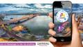 Thị phần du lịch trực tuyến đang nằm trọn tay doanh nghiệp ngoại