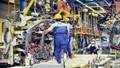 Ngành công nghiệp ô tô: Cần đòn bẩy mạnh mẽ từ chính sách
