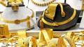 Giá vàng tiếp tục tăng dự báo một tuần sôi động