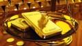 Giá vàng trong nước bất ngờ đảo chiều, tăng mạnh