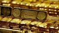 Ngược chiều thế giới, giá vàng trong nước quay đầu giảm