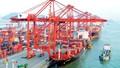 Bộ Công thương đề nghị Hải Phòng tạo thuận lợi cho doanh nghiệp vận chuyển hàng hóa xuất nhập khẩu
