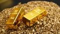 Giá vàng tăng mạnh, chênh lệch giá mua – bán vàng rút ngắn