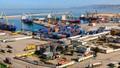 Ảnh hưởng dịch Covid-19 và giá dầu xuống thấp, Algeria tiếp tục hạn chế nhập khẩu