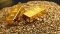 Giá vàng phục hồi đà tăng sau phiên đầu tuần
