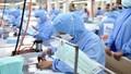 5 tháng, Doanh nghiệp Việt Nam xuất khẩu hơn 321 triệu chiếc khẩu trang