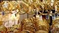Giá vàng trong nước và thế giới cùng leo cao ở phiên đầu tuần