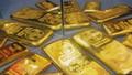 Giá vàng thế giới tăng dựng đứng, tiến thẳng mốc 50 triệu đồng/lượng