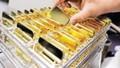 """Giá vàng trong nước """"vươn sức"""" tăng theo vàng thế giới, tuần tới có nên mua vào?"""