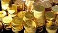 Giá vàng trong nước tăng mạnh, vàng thế giới giảm sâu