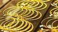 Tăng không nghỉ, vàng thế giới lên mức 49,50 triệu đồng/lượng
