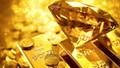 Giá vàng sáng nay - 3/8: Vàng trong nước ổn định, thế giới giảm nhẹ