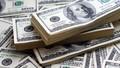 Tỷ giá ngoại tệ hôm nay 6/8: Tỷ giá trung tâm giảm 11 đồng
