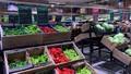 Cơ hội cho hàng tiêu dùng Việt Nam sang thị trường Bulgaria