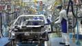 Đến 2025, khoảng 1.000 doanh nghiệp Việt đủ năng lực cung ứng cho các tập đoàn đa quốc gia