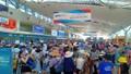 Hỗ trợ khách du lịch đang ở lại thành phố Đà Nẵng trở về địa phương