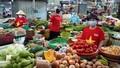 Từ mai - 12/8, người dân Đà Nẵng thực hiện 3 ngày đi chợ một lần