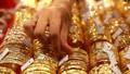 Giá vàng sáng nay 14/8: Ngày thứ 2 liên tiếp vàng trong nước tăng mạnh