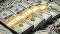 Tỷ giá ngoại tệ hôm nay 14/8: Đồng USD trong nước phục hồi nhẹ, thế giới tiếp tục giảm