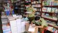 Tạm giữ hơn 2.500 quyển sách giáo khoa có dấu hiệu giả mạo ở Thái Nguyên