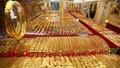 Giá vàng hôm nay 18/8: Vàng trong nước ngược dòng, tăng thêm 1,7 triệu đồng/lượng
