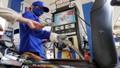 Quý II/2020, số dư Quỹ bình ổn giá xăng dầu đạt hơn 9.981 tỷ đồng