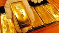 Giá vàng sáng 21/8: Vàng trong nước tiếp tục giảm sâu, thế giới phục hồi