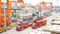 Công bố 268 doanh nghiệp xuất khẩu uy tín năm 2019