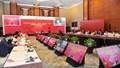 Khai mạc Hội nghị Bộ trưởng Kinh tế nước Campuchia - Lào - Myanmar - Việt Nam lần thứ 12