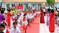 Hà Nội quy định 7 khoản phụ huynh không phải đóng đầu năm học 2020-2021