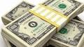 Tỷ giá USD hôm nay 25/8: Tỷ giá trung tâm tăng nhẹ