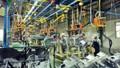 8 tháng, thu hút FDI đạt 19,54 tỷ USD