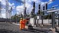 EVN dự báo sản lượng điện thương phẩm cả năm 2020 ở mức 214,3 tỷ kWh