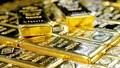 Giá vàng sáng nay - 7/9: Vàng trong nước chao đảo