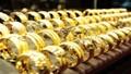 Giá vàng sáng nay - 10/9: Vàng đồng loạt tăng giá trở lại