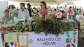 Sắp diễn ra Hội chợ ngành rau quả quốc tế tại Madrid Tây Ban Nha