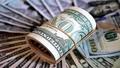 Tỷ giá USD ngày 19/9: Đồng USD không ngừng tăng