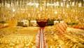 Giá vàng trong nước bốc hơi hơn 1 triệu đồng/lượng chỉ sau một đêm