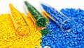 Đề nghị Philippines đưa Việt Nam ra khỏi danh sách các nước bị điều tra tự vệ hạt nhựa nhập khẩu