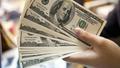 Đầu tuần, tỷ giá trung tâm tiếp tục tăng, lên mức 23.226 VND/USD