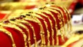 Giá vàng sáng nay - 30/9: Các thương hiệu đồng loạt tăng mạnh trở lại