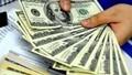 Tỷ giá USD hôm nay 30/9: Tỷ giá trung tâm và đồng USD tại các Ngân hàng thương mại tiếp tục giảm