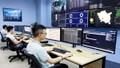 3 địa phương đứng đầu bảng về an toàn thông tin mạng