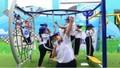 """Sân chơi """"Ngại gì thử thách"""" đầu tiên và chuỗi hành động thiết thực của Sữa Cô Gái Hà Lan vì một Việt Nam vươn cao"""